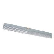 Cleopatra Styling Comb #400 * Light Grey