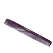 Cleopatra Styling Comb #400 * Plum