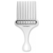 Cricket Professional Friction Free Pick Comb