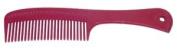 Unbreakable Large Hip Comb - Colour