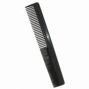 Aristocrat Styling Comb 19.1cm