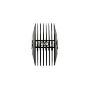Forfex Fx621 Dual Sided Comb, 1/8-1/4 in, 3-6 mm