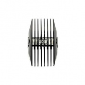 Forfex Fx622 Dual Sided Comb, 9.5 - 13mm