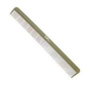 Luxor Tifi 22.2cm Cutting Comb