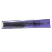 N/A ANNA SUI Hair Comb [Peigne]