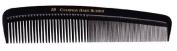 Champion Marceling Comb 20.3cm Fine/Coarse # C28