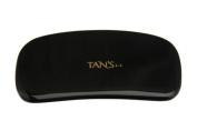 Tan's Black Horn Scraping Plate 1-1