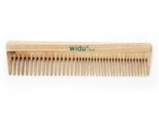 Small Comb with Thin Spaced Teeth 1 Count