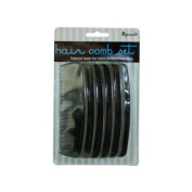 24 Comb value pack