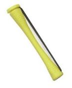 Rods Concave Yellow Short Doz.