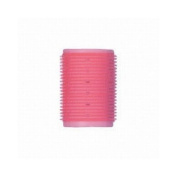 Hairart Rollers Large Pink 13302