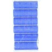 Hairart Rollers Mini Aqua 13306