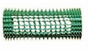 EZ Grip Rollers Green 2.2cm Curlers (6/pk) by Jet Set