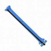 Straight Una-Grip Coldwave Rods / Short 1.1cm Quantity - 144 Rods