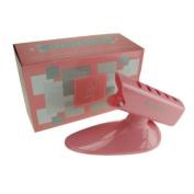 Herstyler Tool Holder - Pink