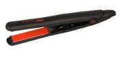 Fhi Heat Platform Plus Ionic Tourmaline Ceramic Professional Hair Styler, Black, 2.5cm