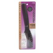 Jilbere Precision Cut Comb