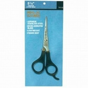 Gold Magic Try Me Shear 14cm
