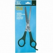Gold Magic 16.5cm , 30 Tooth Thinning Shear