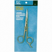 Gold Magic 14cm Stainless Steel Shear