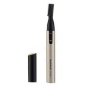 Panasonic ear hair cutter ER402PP-K