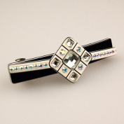 Vieux Blanc - Cubitas Morisot Collection
