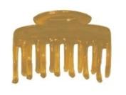 Smoothies Venus Claw (XS) -Blond 01170