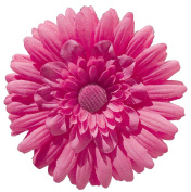 Gimme Clips Bella Blossoms-Flower Hair Clip