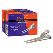 HAIR WARE All Purpose Clips (Model