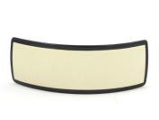 Meline hair clip - 11 cm