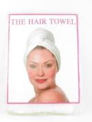 Super Absorbant Hair Towel