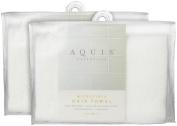 Aquis Microfiber Hair Towel,
