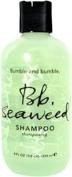 Bumble & Bumble Seaweed Shampoo, 240ml