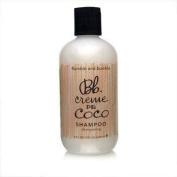 Bumble and Bumble Creme de Coco Shampoo Hair Shampoos