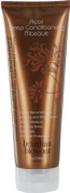 Brazilian Blowout Acai Anti-Frizz Deep Conditioning Masque