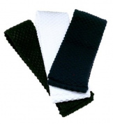 Vidal Sassoon VS14112 Thermal Knit Headwraps