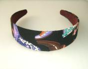Boots Headband