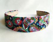 Classic Boule Headband
