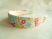 Dense Garden Headband