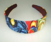 Headband Art of Possibilities