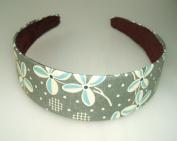 Hope Valley Headband