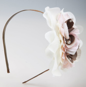 Laliberi Julie Comstock Hair Accessory Kit, Light Blooms