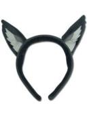 Strike Witches Mio Headband