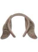 Strike Witches Gertrud Headband