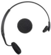 Cushioned Headband for CS-50