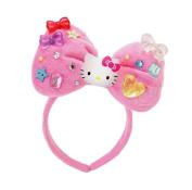 Hello Kitty Headband Street of Tokyo