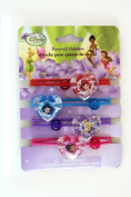 Disney Fairies PonyTail Holders - TinkerBell Pony Tail Holders