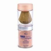 CoverGirl TruBlend Microminerals Bronzer Powder, Bronze 500 10ml