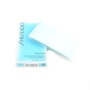 Shiseido Pureness Oil Control Blotting Paper 100 Sheets