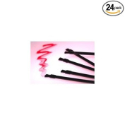 Artist's Choice Lip Brush Applicators 12 Pack